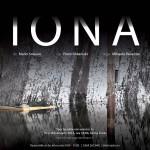 Iona-marin-sorescu-salina-turda-2014