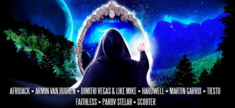 untold-2016-might-magic-cluj